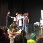 Schultheatertage_27.03.2019