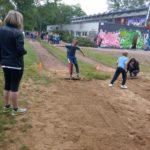 Sportfest_2019