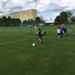 Fußballturnier_2019