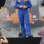 Astro-Show