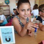 Projekt_Schulfest