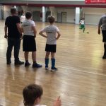 Fußballturnier_09.01.2020