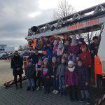 Feuerwehr_STG13