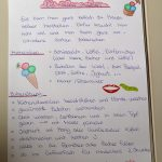 Sommerferien_2020